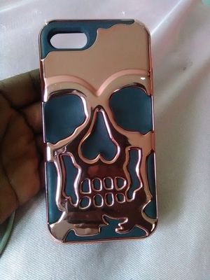 IPhone 7 Case for Sale in Detroit, MI