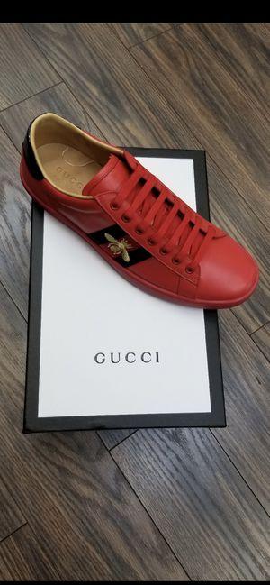 Gucci for Sale in Atlanta, GA