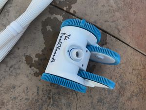 Pool Cleaner & filter for Sale in Tracy, CA