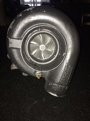 6766 precision t4 turbo for Sale for sale  Brooklyn, NY