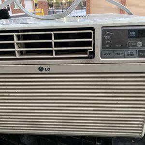 AC Unit, (Not 1$, Make Offer) for Sale in Denver, CO