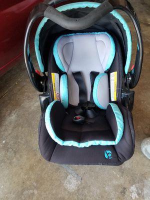 Car seat for Sale in Manteca, CA