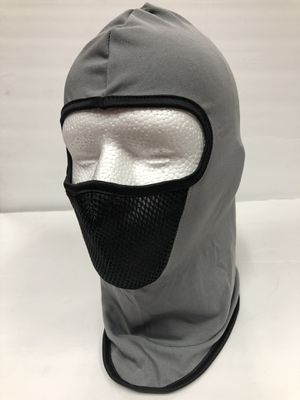 FACE MASK for Sale in Paramount, CA