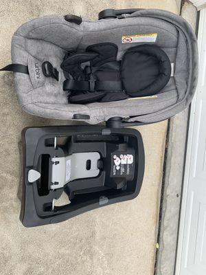 Infant Car Seat for Sale in Summerville, SC
