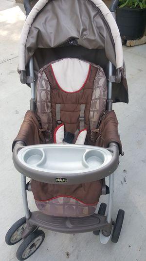 Baby stroller for Sale in Carrollton, TX