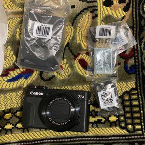 Camera for Sale in Philadelphia, PA