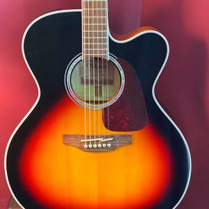 Acoustic Electric Guitar for Sale in Easley, SC