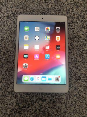 iPad Mini 32GB Cellular for Sale in Oviedo, FL