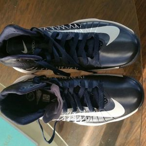 Nike shoes for Sale in Palm Beach, FL