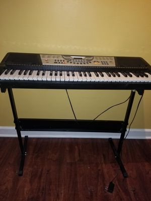 Piano Hamzer for Sale in Silver Spring, MD