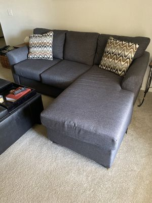 Sectional Couch for Sale in Gilbert, AZ