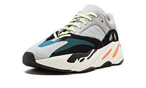 Yeezy 700 Waverunner size 11 for Sale in Los Angeles, CA