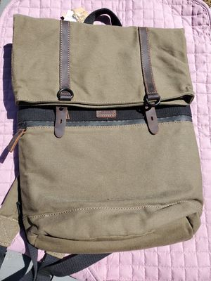$35 OMAYA BACKPACK for Sale in Las Vegas, NV
