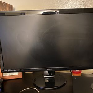 BenQ Pc Monitor for Sale in West Covina, CA
