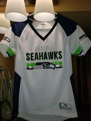Womens size small for Sale in Puyallup, WA