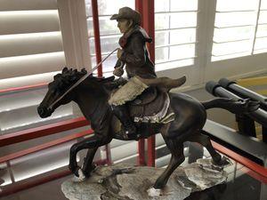 Cowboy for Sale in Boca Raton, FL