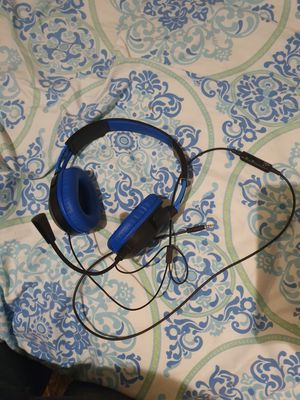 Turtle beach headset for Sale in Queens, NY