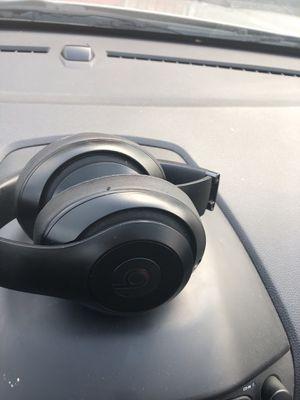 Beats wireless studio for Sale in Las Vegas, NV
