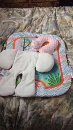 Baby stuff for Sale in Miami,  FL