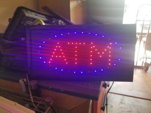 Atm light for Sale in Glendale, AZ