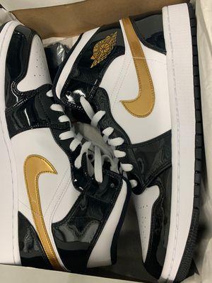 Jordan 1 for Sale in San Antonio, TX