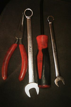 Snap on Tools for Sale in Phoenix, AZ