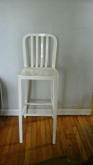 Bar stool for Sale in MERRIONETT PK, IL