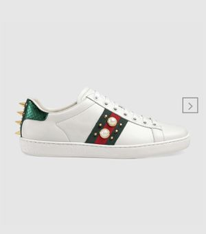 Gucci Sneakers for Sale in San Diego, CA