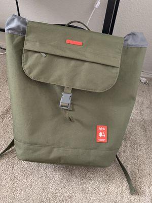 Lefrik Laptop Backpack ($40) for Sale in Las Vegas, NV