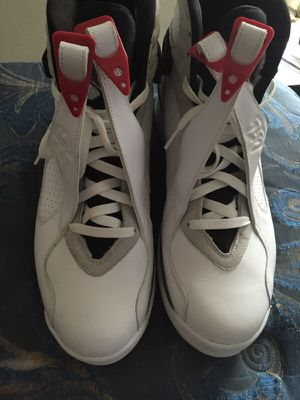 Jordan for Sale in Baltimore, MD
