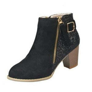 Womens boots for Sale in Lacon, IL