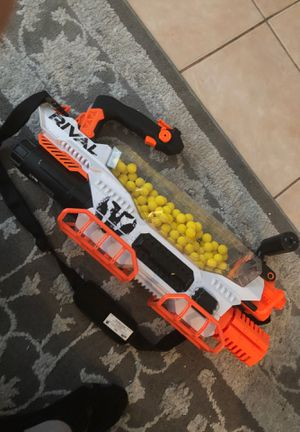 Nerf Prometheus for Sale in Coral Gables, FL