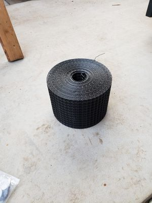*** pigeon guard** for Sale in Fresno, CA