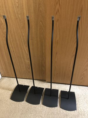 Original Bose Stands for Sale in Lynnwood, WA
