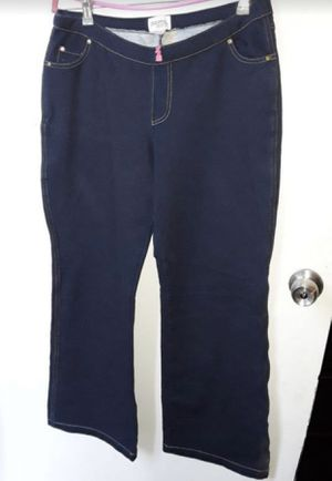Pajama jeans size large for Sale in Los Angeles, CA