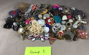 Jewelry Art Supplies, see all pictures for Sale in Chesapeake, VA
