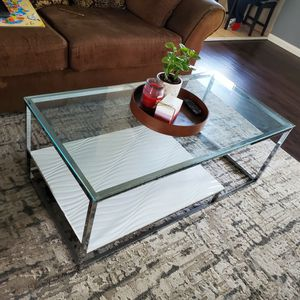 Coffee Table for Sale in Lawndale, CA