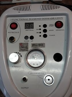 Skin Treatment Equipment for Sale in Vallejo,  CA