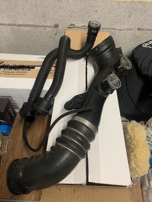 Bmw chargepipe for Sale in Chino, CA