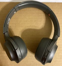 Sony H800 H.Ear On 2 Mini Wireless Headphones for Sale in Bethesda,  MD