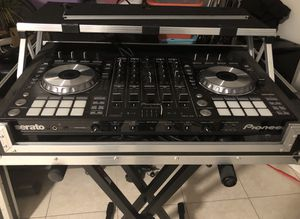 DJ Equipment has to go for Sale in Miami, FL