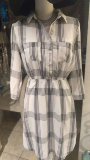 NEW DRESS SMALL ADULT SZ for Sale in Riverside, CA