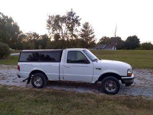 1998 Ford Ranger for Sale in Nashville, TN