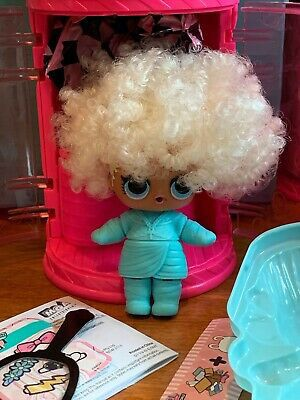 LOL Surprise Hairgoals Mc NYC for Sale in Hialeah, FL