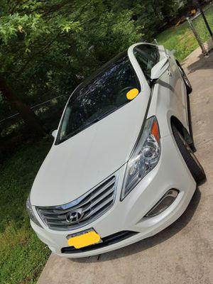 DIVORCE SALE! 2013 Hyundai Azera GREAT CONDITION for Sale in Glenarden, MD