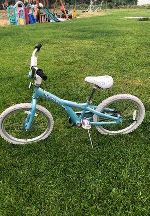 Schwann girl bike for Sale in Kennewick, WA