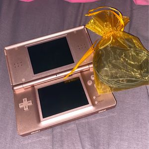 Pink DS Lite for Sale in Richmond, CA