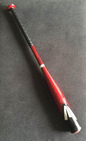 Baseball bat for Sale in Columbus, OH