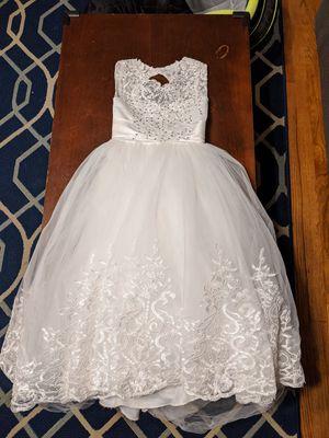 Flower Girl Dress for Sale in Dayton, OH