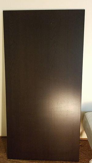 Desk Ikea Galant adjustable Height for Sale in Berkeley, CA